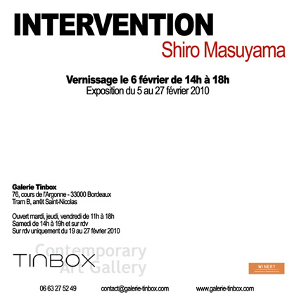 carton_Masuyama_verso-1.jpg